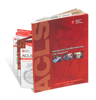 advanced cardiac life support acls team life inc rh team life org advanced cardiovascular life support provider manual pdf download advanced cardiovascular life support provider manual ebook