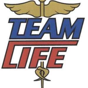 Team Life Inc Logo